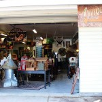 Highway 69 Antiques in Mayer, AZ