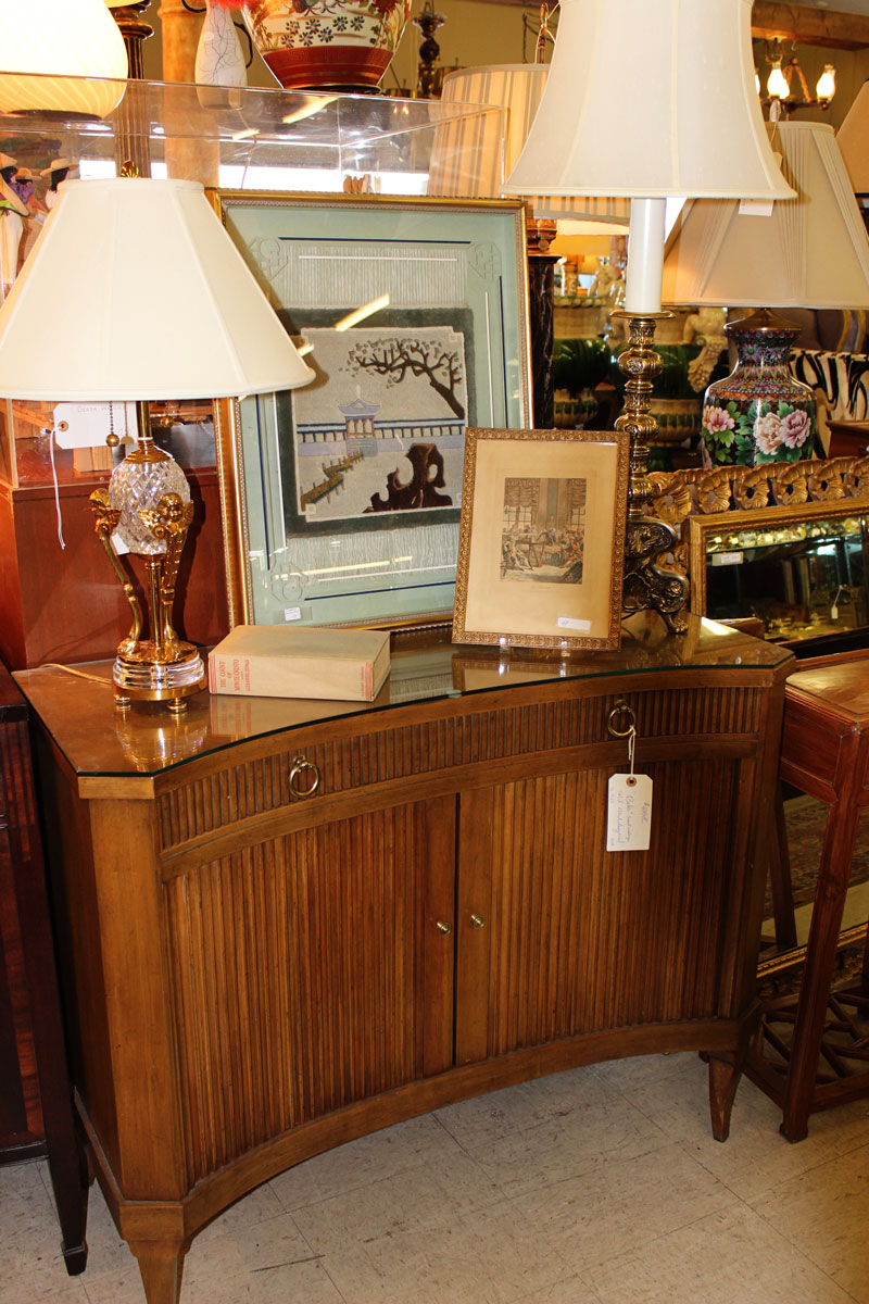 Antiques unique items quality are available at for Affordable furniture tucson